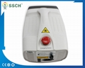 2015new Laser Pain-Relief instrument (SSCH-L789)