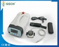 2 Probes Body Pain Relief Device Low Level Laser Therapy SSCH-L789