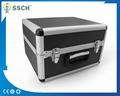 Microcirculation Diagnosis Equipment
