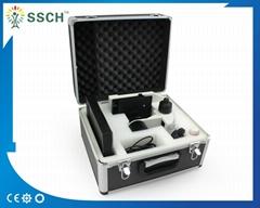 Hot sale! nailfold video capillaroscope detection instrument microcirculation mi