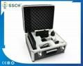 2015 new Blood testing equipment Professional Microcirculation Microscope