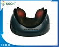 2016 latest Neck Massage Pillow from chinese factory 8