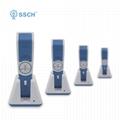 vein illumination system infrared vein finder/Illuminator/viewer version instrum