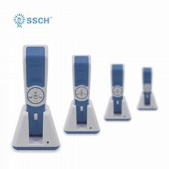 静脉光线查找与医用注射便携式静脉光线查找器