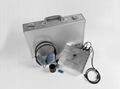 包郵塔特隆獵人NLS系統卓瑪4025*生物共振健康掃描和治療 3