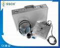 塔特隆獵人NLS系統卓瑪4025*生物共振健康掃描和治療 5