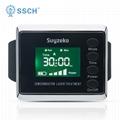 2018技術激光手錶治療高血壓 2