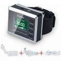 2018技术激光手表治疗高血压 13