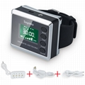 2018技術激光手錶治療高血壓 13