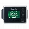 650nm激光治療老年保健醫療智能手錶(專業) 4