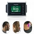 高血壓激光治療儀治療糖尿病數字
