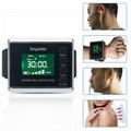 高血壓激光治療儀治療糖尿病數字血糖 5