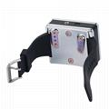 耳聾激光治療設備控制高血壓治療設備 5