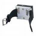 耳聾激光治療設備控制高血壓治療設備 6