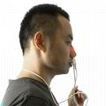 血液輻照和血液循環激光治療儀
