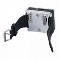 鼻窦激光理疗机CE认证 2