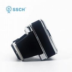 紅色/藍色手錶激光軟激光老年護理設備