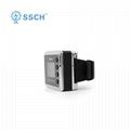 650nm laser diabetes apparatus low level