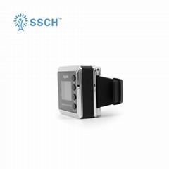 650nm激光糖尿病裝置低能級激光治療儀