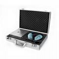 原始非线性分析Metatron Hunter 4025 Nls细胞疗法健康设备 2