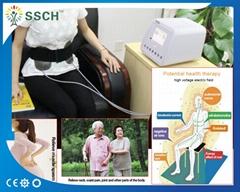 电磁波治疗仪高潜力治疗仪