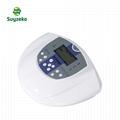 massage+infrared ray spa foot detox machine 4