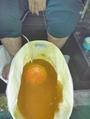 排毒足部水疗(按摩+红外线)