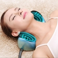 Electric Neck Massager /body massager 3