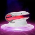 CE Beauty Salon Far Infrared                  Spa Cabin