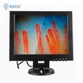 便携式视频显微镜毛细管微循环显微镜XW880 2