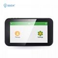 2018便携式新疗法产品BIO-Resonance Therapy BRT SSCH用于电磁疗法 2