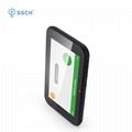 SSCH BRT治疗各种疾病 3