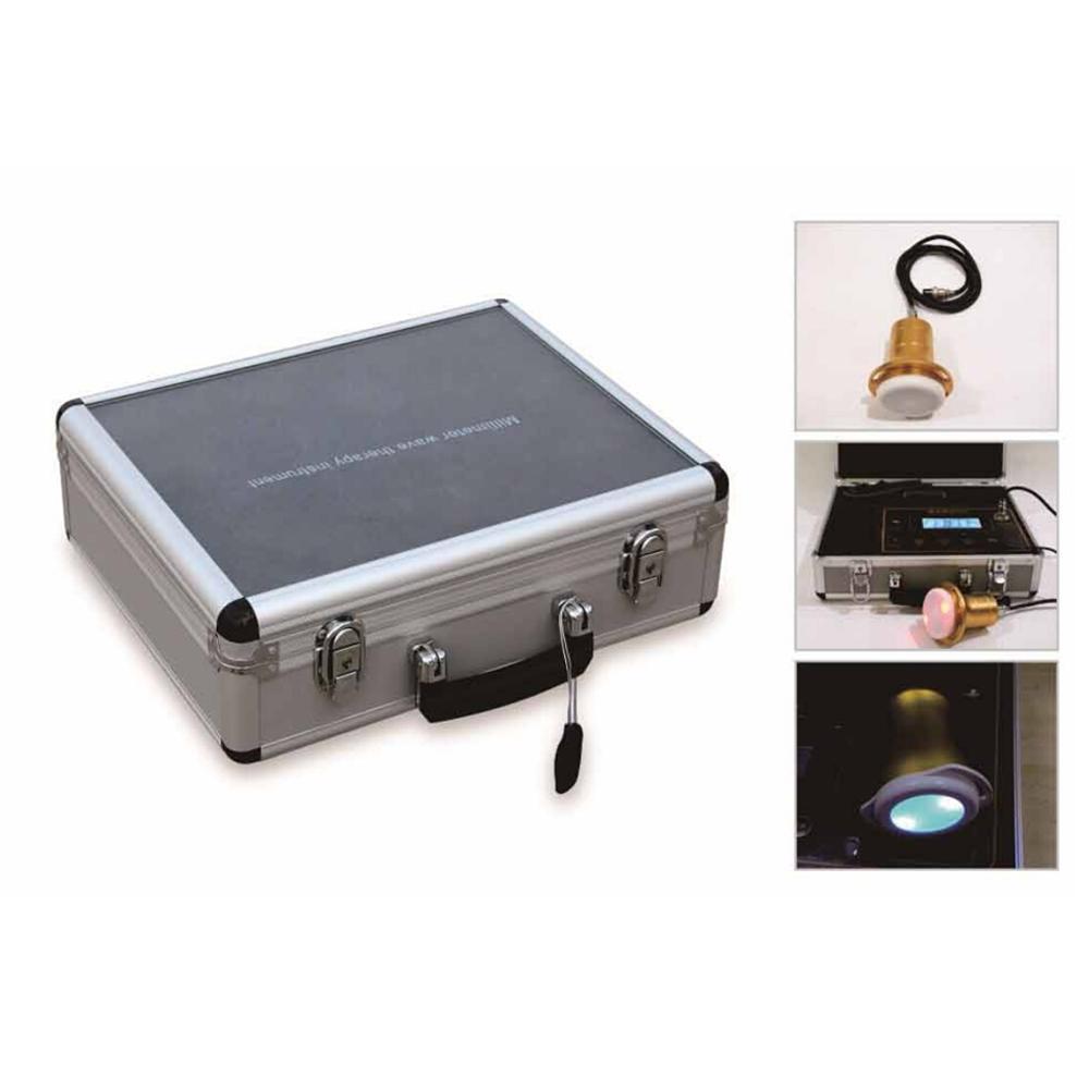 便攜式衝擊波衝擊波治療設備 2