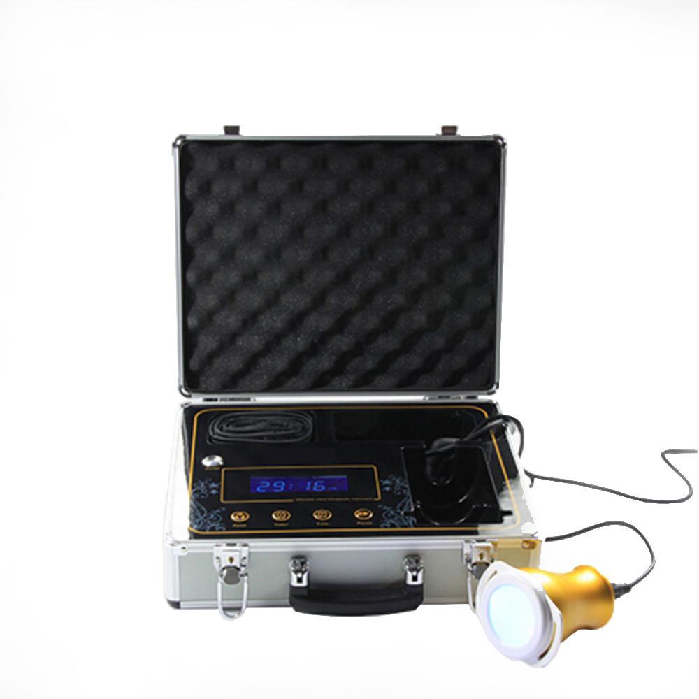 便攜式衝擊波衝擊波治療設備 3