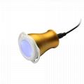 物理治疗毫米波治疗机物理治疗设备 2