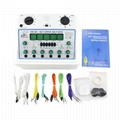 Acupuncture Stimulator - KWD-808