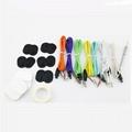 Acupuncture Stimulator - KWD-808