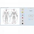 矢量v16 nls生物共振健康診斷分析儀更快更穩定 4