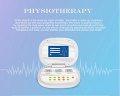 2019年经络针灸肌肉系统刺激物理疗法机器