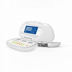 2019减少疼痛功能和舒适功能电刺激设备