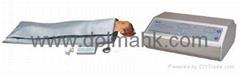 FIR Body Beauty Thermal Heating Blanket