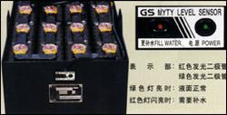 叉车蓄电池 1