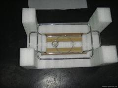 珍珠棉成型