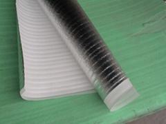 珠海順德中山江門珍珠棉復鋁膜