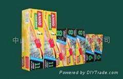 Insulation kits