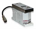 张力检测器LS-050TD
