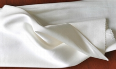 silk stretch satin (Hot Product - 1*)