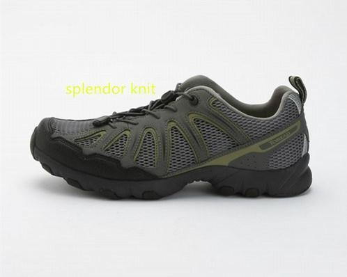 air mesh fabric for spot shoes