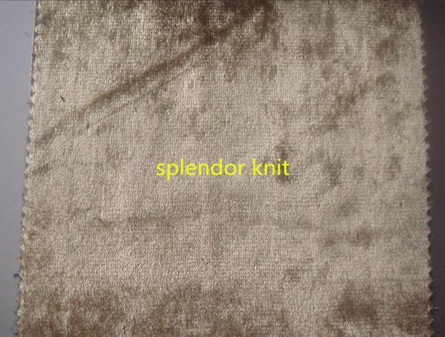 smith velvet 100Dx75D 180gsm 150cm