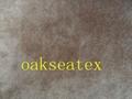 tricot aloba 100%polyester 50Dx50D 140gsm 150cm solid colour